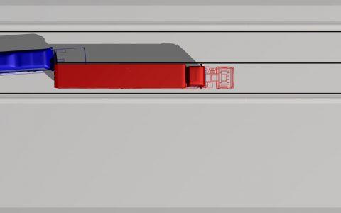 3d-Bus-schraeg1